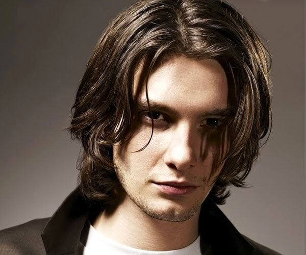 male-long-hairstyles-curly