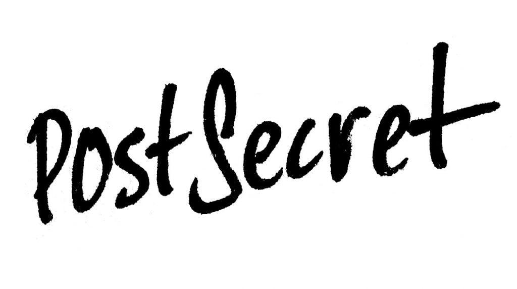 post-secret