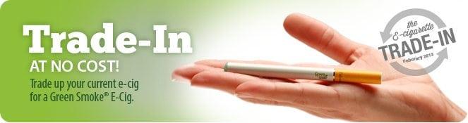 Green-Smoke-Trade-In-Program
