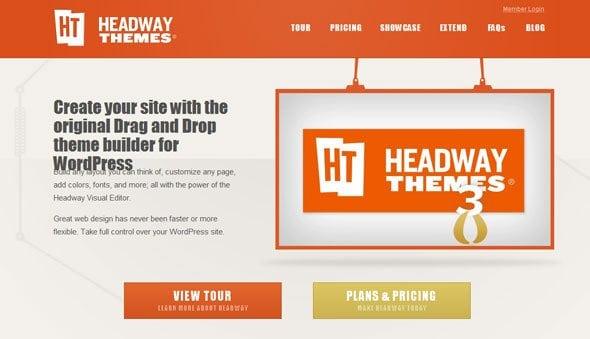 headway