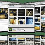 Top 10 Premium WordPress Themes