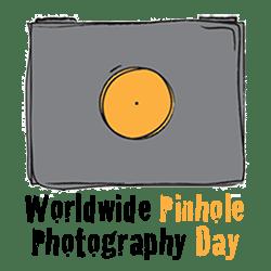 Pinhole Day