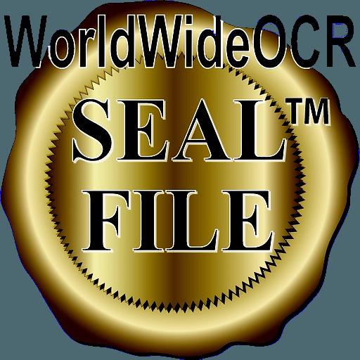 worldwideocr