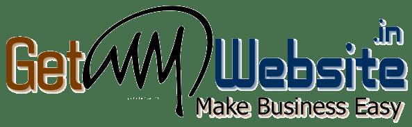 GetMyWebsite