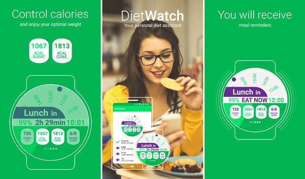diet-watch-aplikacja