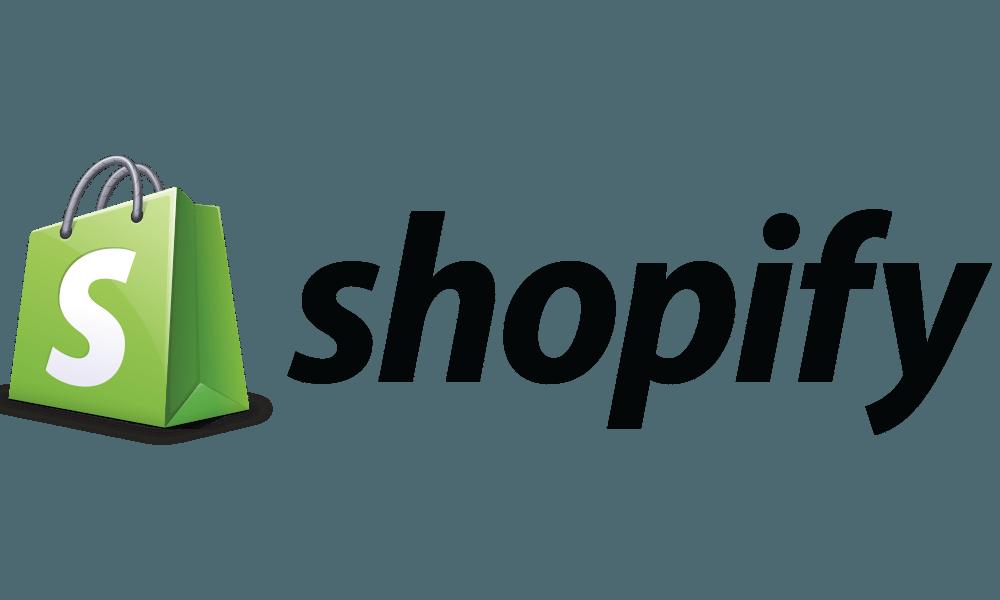 shopify-logo-1000x6002