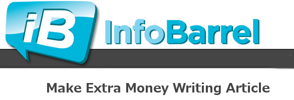 make-money-with-infobarrel