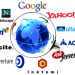 Top 7 Best Alternative Search Engines