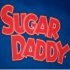 sugardaddy1