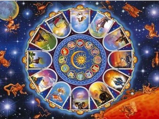 Horoscope-pardaphash-80390