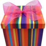 Different Gift Ideas – Top 10 Unconventional Gifts