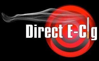 directecig