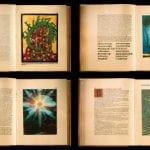 Top Ten Digital Libraries of Esoteric, Mystical Texts