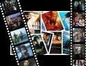 Top 5 Sites to Watch Movies Online for Free