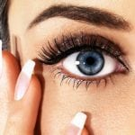 Five Amazing Products for Beautiful Eyes