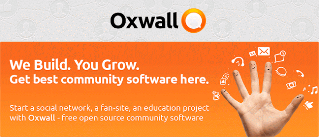 oxwall-social-networking-script