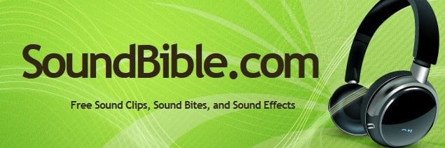 sound-bible-logo
