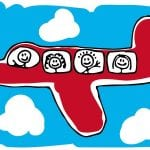 Five Useful Sites For Frequent Flyers