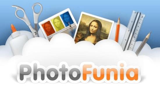 PhotoFunia-App