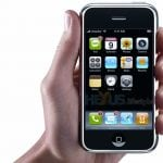 Top 10 Most Loved iPhone Apps