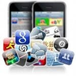 Best iPhone Apps for Communication