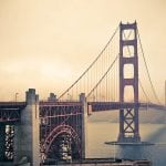 Ten Most Photographed Bridges In The World