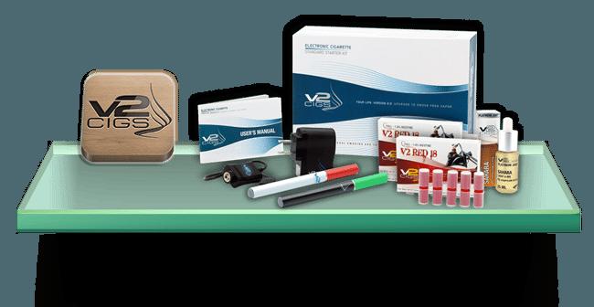 v2cigs-starter-pack