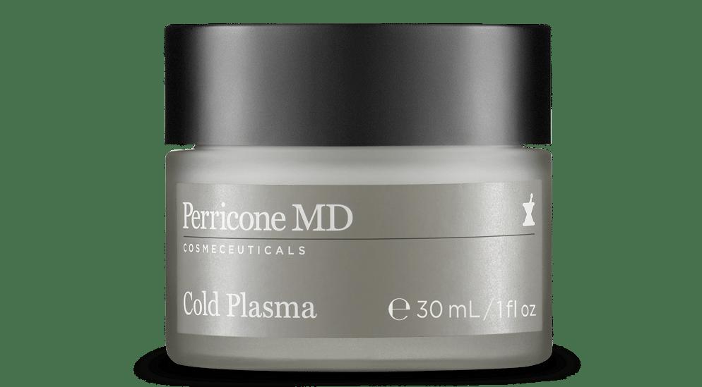 cold-plasma