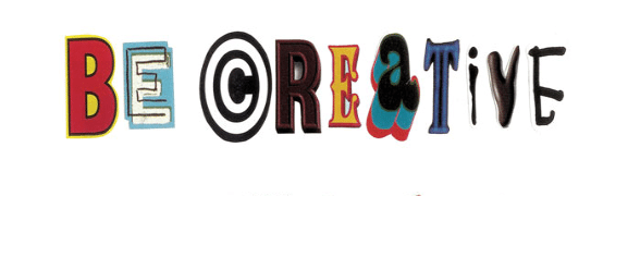 Top 10 Websites to Express Your Creativity